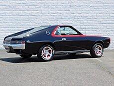 1969 AMC AMX for sale 100862647