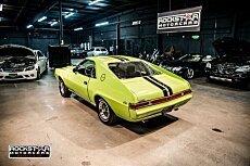 1969 AMC AMX for sale 100817936