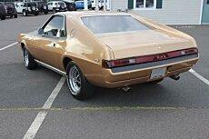1969 AMC AMX for sale 100825254