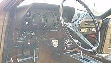 1969 AMC AMX for sale 100825680