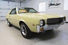 1969 AMC AMX for sale 100956795