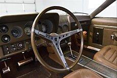 1969 AMC AMX for sale 100986791