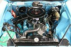1969 AMC AMX for sale 101047224