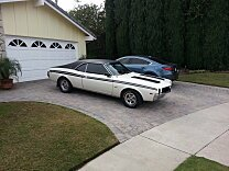 1969 AMC Javelin for sale 100875552