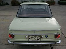 1969 BMW 2002 for sale 100888196