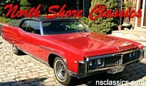 1969 Buick Electra for sale 100776033