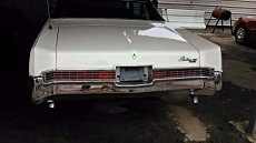 1969 Buick Electra for sale 100931875