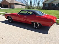 1969 Buick Gran Sport for sale 100776818