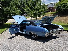 1969 Buick Gran Sport for sale 100992577