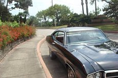 1969 Buick Gran Sport for sale 100934811