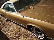 1969 Buick Riviera for sale 100831175