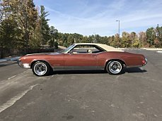 1969 Buick Riviera for sale 100924178