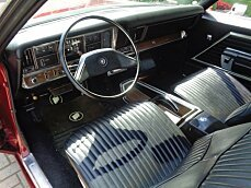 1969 Buick Riviera for sale 101017773