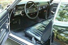 1969 Buick Skylark for sale 100825471