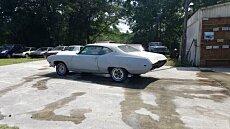 1969 Buick Skylark for sale 100825046