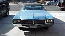 1969 Buick Skylark for sale 100825431