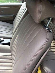 1969 Buick Skylark for sale 100825673