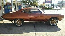 1969 Buick Skylark for sale 100955342