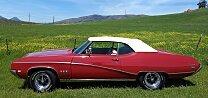 1969 Buick Skylark Custom Coupe for sale 100972733