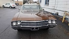 1969 Buick Skylark for sale 100980604