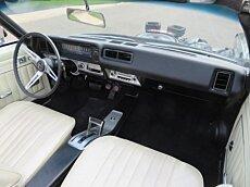 1969 Buick Skylark for sale 101054367