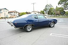 1969 Buick Special for sale 100860384