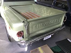 1969 Chevrolet C/K Truck for sale 101040799