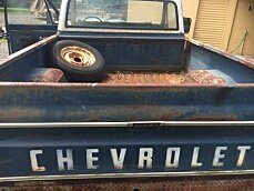 1969 Chevrolet C/K Truck for sale 101053806