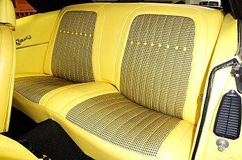 1969 Chevrolet Camaro for sale 100773725