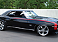 1969 Chevrolet Camaro for sale 100841159