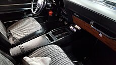 1969 Chevrolet Camaro SS for sale 100905071