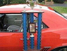 1969 Chevrolet Camaro SS for sale 100722267