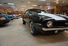 1969 Chevrolet Camaro for sale 100923409