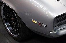1969 Chevrolet Camaro for sale 100925382