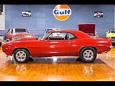 1969 Chevrolet Camaro for sale 100926406