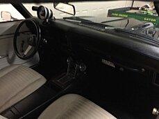 1969 Chevrolet Camaro for sale 100960130