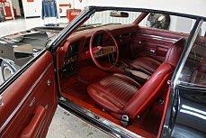 1969 Chevrolet Camaro for sale 101019319