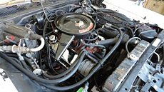 1969 Chevrolet Caprice for sale 100825512