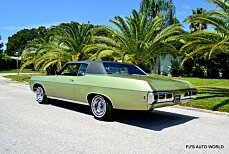 1969 Chevrolet Caprice for sale 100910284