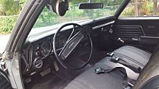 1969 Chevrolet Chevelle for sale 100882157