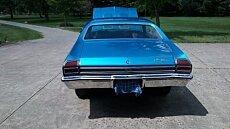 1969 Chevrolet Chevelle for sale 100905812