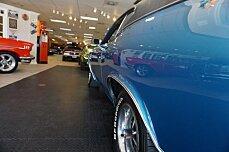 1969 Chevrolet Chevelle for sale 100913250