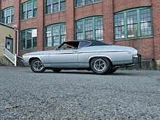 1969 Chevrolet Chevelle for sale 100914392