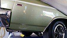 1969 Chevrolet Chevelle for sale 101036406