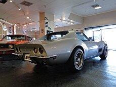1969 Chevrolet Corvette for sale 100749879