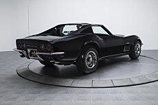 1969 Chevrolet Corvette for sale 100786507