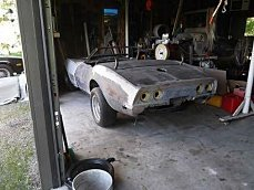1969 Chevrolet Corvette for sale 100824886