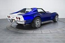 1969 Chevrolet Corvette for sale 100853844