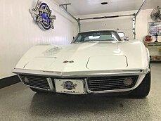 1969 Chevrolet Corvette for sale 100879034