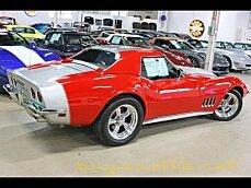 1969 Chevrolet Corvette for sale 100910785